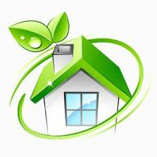 преимущества и недостатки каркасного дома